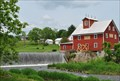 Image for Taylor's Mill - Maxwell, Virginia