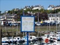 Image for port de plaisance Douarnenez,France