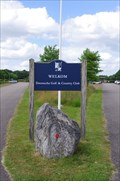 Image for Drentsche Golf & Country Club - Zeijerveen NL