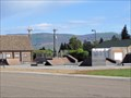 Image for Granby Skate Park - Granby, CO