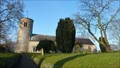 Image for St Mary - Syderstone, Norfolk