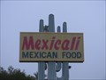 Image for Mexicali - Bakersfield, CA