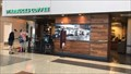 Image for Starbucks - Terminal 3 Pre Security - Las Vegas, NV