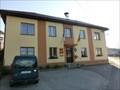Image for Temice u Kamenice n. Lipou - 394 96, Temice u Kamenice n. Lipou, Czech Republic