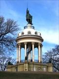 Image for Hermann Monument - New Ulm, MN