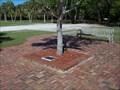 Image for Gamble Commemorative Garden Bricks - Ellenton, FL