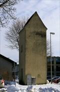 Image for Trafoturmstation in 88239 Wangen, BW, Germany