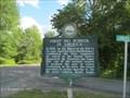 Image for FIRST Ski School in America - Sugar Hill, NH