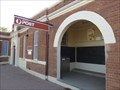 Image for Cobar, NSW, 2835