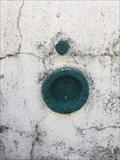 Image for REPERE BOURDALOUE L.A.K3 - 47