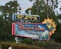 Image for Disney's Blizzard Beach - Lake Buena Vista, FL