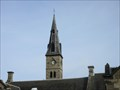 Image for St.Aiden's Centre - Broughty Ferry, Scotland.