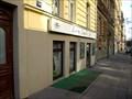 Image for Kavárna Svetnicka - Praha 2 - Vinohrady, CZ