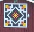 Image for Prism Maze - Jefferson City