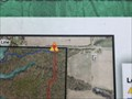 Image for YOU ARE HERE - Springwater Forest Northeast Access - Aylmer, ON