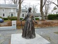 Image for Sojourner Truth - Florence, MA