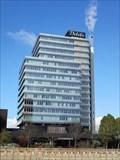 Image for HIGHEST building - Koblenz, RP, Germany