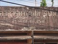 Image for 250x/195x-Train Station Office—Prachinburi, Thailand.