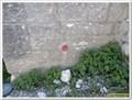 Image for Repère de nivellement I'.C.B3G3 - 7 - Séranon, Paca, France