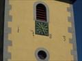 Image for 1783 - Lutheran Church St. Gereon, Berkum - NRW / Germany
