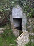 Image for Fonte de Almada - Mafra, Portugal