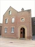 Image for OLV Kapel, Herderen, Riemst, Limburg, Belgium