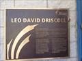 Image for Leo David Driscoll - Nepean, Ontario, Canada