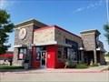 Image for Burger King (Hebron Pkwy & TX 121) Wi-Fi Hotspot - Carrollton, TX, USA