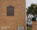 Image for Calvary Baptist Church (KC-87) - Dover, DE