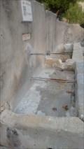 Image for Fontaine de Climène- Lorgues, Var, France