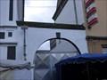 Image for Portal - Hauptstraße 79, Bendorf, RP, Germany