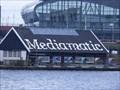 Image for Mediamatic - Amsterdam, NH, NL