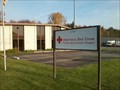 Image for American Red Cross of Northwestern Pennsylvania (Erie, PA)