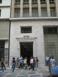 Image for Consulate General of San Marino in Sao Paulo, Brazil