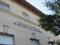 Image for Vallejo Naval and Historical Museum - Vallejo, CA