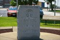 Image for Bicentennial Park - Wentzville MO