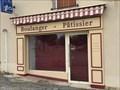 Image for Artisan Boulanger - Vouzailles, Nouvelle Aquitaine, France