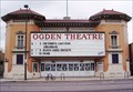 Image for Ogden Theatre - Denver, Colorado