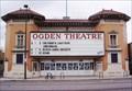 Image for Ogden Theatre - Denver, Colorado