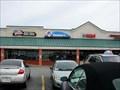 Image for Domino's-Joe Frank Harris Parkway-Cartersville, GA.