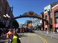 Image for Gaslamp Quarter Historic District - San Diego, CA