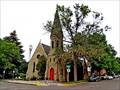 Image for St. James Episcopal Church - Bozeman, MT