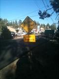 Image for Burro Crossing - Big Bear City, CA