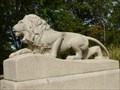 Image for Lions Memorial - Providence, RI