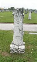 Image for Daniel J. Meehan - Calvary Cemetery, Galveston, TX