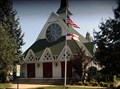 Image for The Church of The Ascension -Rockville Centre, New York