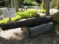 Image for Spanish Cannon - Safety Harbor Museum - FL