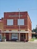 Image for The Paducah Post - Paducah, TX