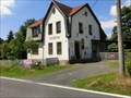 Image for Lobendava - 407 84, Lobendava, Czech Republic