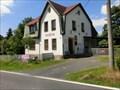 Image for Lobendava - 407 84, Lobendava, Czech Republic